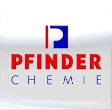 Pfinder PT és MT anyagok társoldalunkon