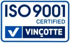 GRIMAS_Kft_ISO9001_certified