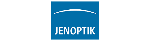 http://www.jenoptik.com/en_home