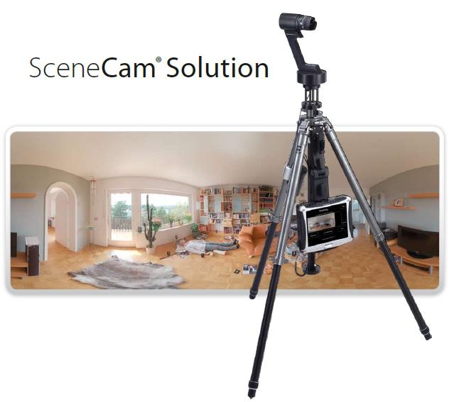 Scene Cam