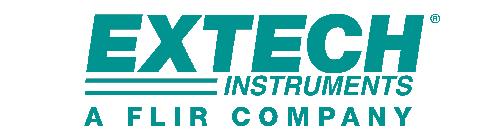 http://www.extech.com/instruments/