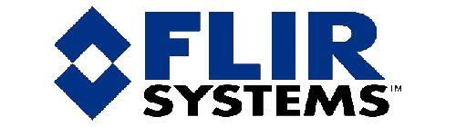 http://www.flir.com/