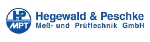 http://www.hegewald-peschke.com/