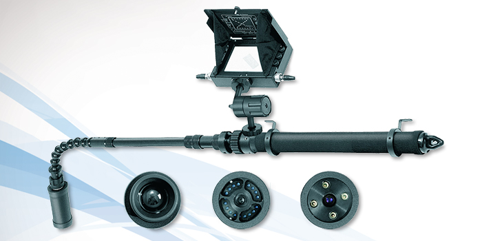 Observation Kit I.
