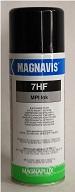 7 HF Fekete vizsgálókeverék