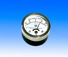 Maradék mágnesességet mérő eszköz 10G