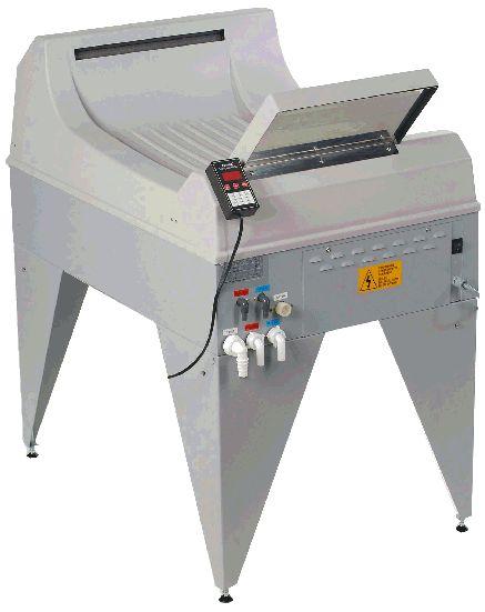 Fujifilm Colenta FNDX ipari röntgenfilm előhívó automaták