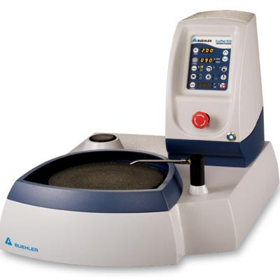 EcoMet 250/300 kézi csiszoló-polírozó gép