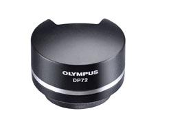 Olympus digitális képalkotó eszközök