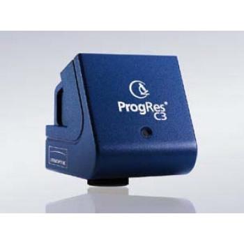 ProgRes C3 digitális mikroszkóp kamera
