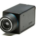 FLIR A65/A35 infra hőkamerák