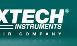Extech Instruments – Mérőműszerek a FLIR cégtől
