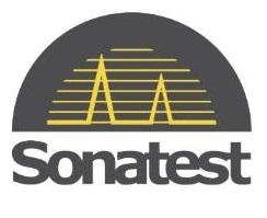 Új szoftververzió a Sonatest VEO fázisvezérelt ultrahangos készülékre!