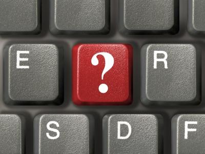 Érdeklődésfelmérő kérdések – Általános