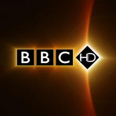 Hirox a BBC-ben!