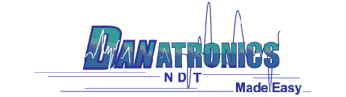 http://www.danatronics.com/