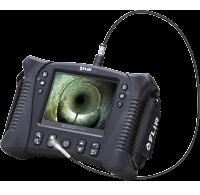FLIR VS70 Videoszkóp