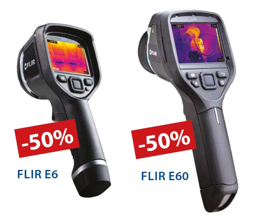 infrakamera, termokamera, hőkamera