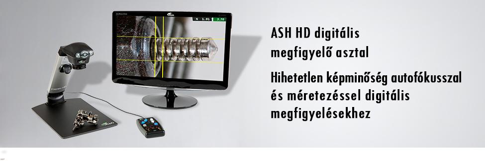 futokep_alap_ASH