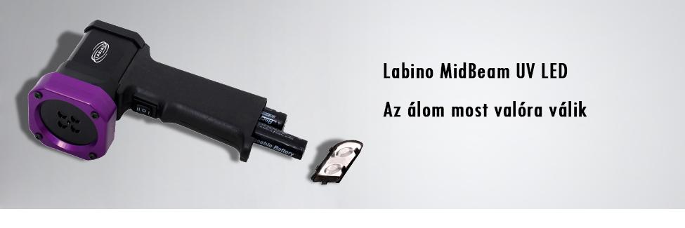futokep_alap_Labino