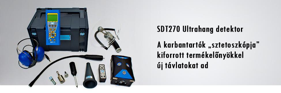 futokep_alap_SDT270