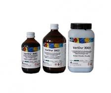 Termékfejlesztés: megjelent a VariDur 3003 termékcsalád