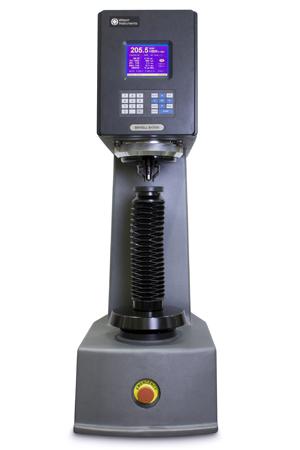 BH 3000 Brinell keménységmérő gép