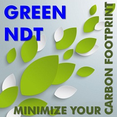 green ndt