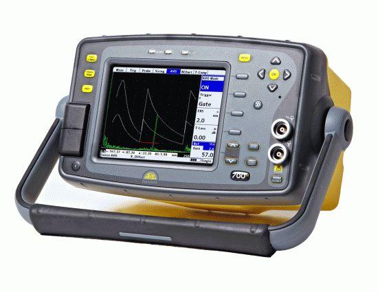 Masterscan 700M és D-70 ultrahangos készülékek