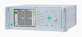 Magnatest D-HZP – Komplex magnetoindukciós vizsgálóberendezés