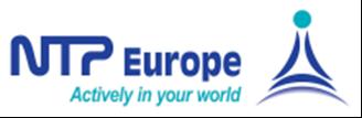 http://www.ntp-europe.eu/