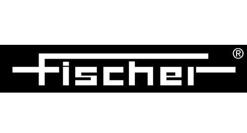 http://www.helmut-fischer.com