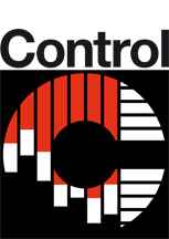CONTROL MESSE 2016. 04. 26-29. Stuttgart