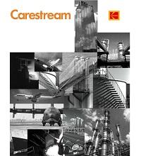 Carestream Kodak