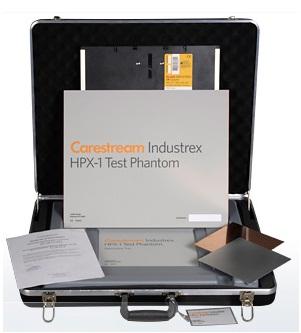Carestream HPX-1 diagnosztikai eszközkészlet