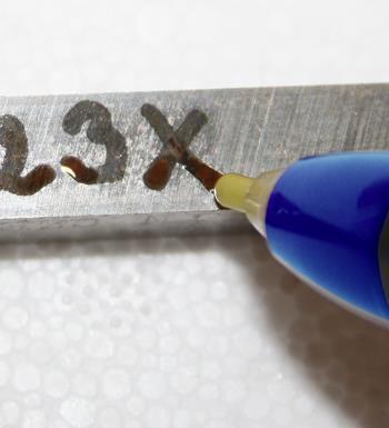 Markal SC.800 savas toll és tollbetétek