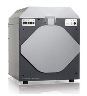 X-RAY XUV 773 réteg- és anyaganalizátor