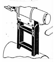 Egyéb felvételtechnikai eszközök