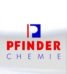 A Pfinder brand és ami mögötte van