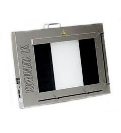 Kowolux LX szériás LED filmkiértékelő lámpák