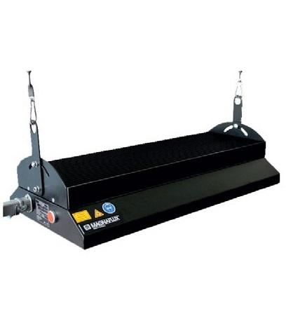 Magnaflux UV-LED 365-30 felfüggeszthető UV LED lámpa