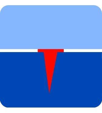PFINDER piros-fehér penetrációs anyagok