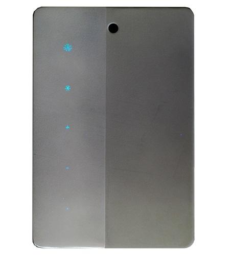 Tam5 vagy PSM-5 panel