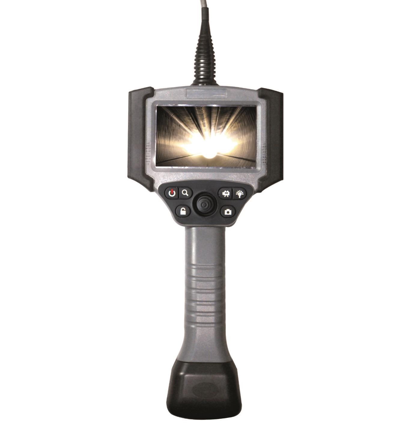Danatronics videoendoszkópok