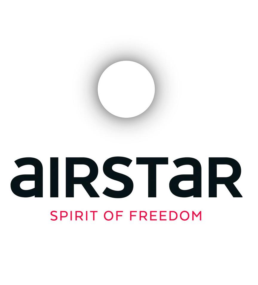 Az Airstar brand és ami mögötte van