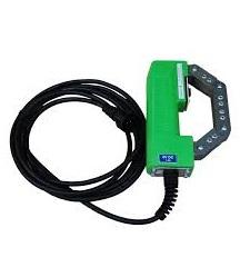 Magnaflux Y8 akkumulátoros járommágnes