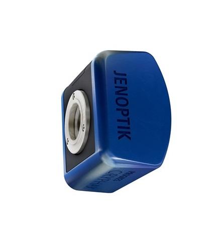 Jenoptik ProgRes GRYPHAX Kapella mikroszkópkamera